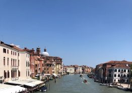 Venice, what a beautiful place! - Gallery Image 20