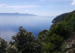 Yes, Croatia is the perfect cycling holiday! - Gallery Image 2