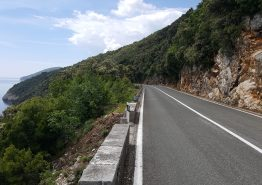Yes, Croatia is the perfect cycling holiday! - Gallery Image 3