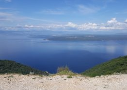 Yes, Croatia is the perfect cycling holiday! - Gallery Image 10