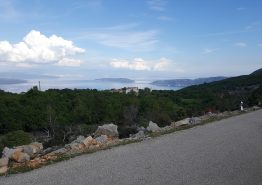 Yes, Croatia is the perfect cycling holiday! - Gallery Image 18