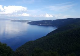 Yes, Croatia is the perfect cycling holiday! - Gallery Image 19