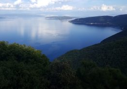 Yes, Croatia is the perfect cycling holiday! - Gallery Image 20