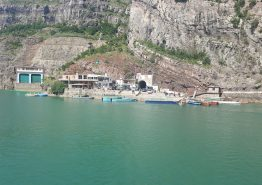 Albania – our first impressions - Gallery Image 7