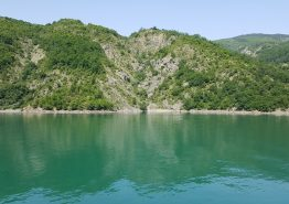 Albania – our first impressions - Gallery Image 8