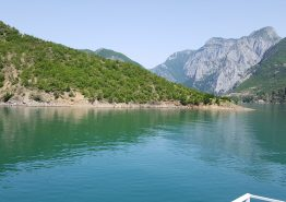 Albania – our first impressions - Gallery Image 10