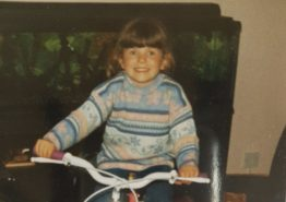 Cycling & how I started riding as an adult - Gallery Image 4